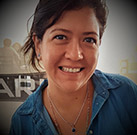 Alejandra Corriols